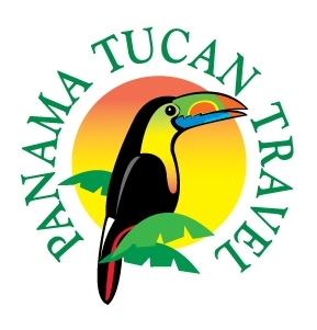 panama-tucan-travel