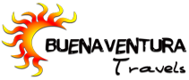 buenaventura-travels