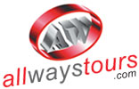 all-ways-tours
